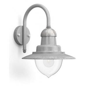 016525216 Philips myGarden Raindrop buitenverlichting