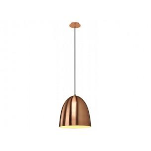 SLV 133019 Para Cone 30 koper hanglamp