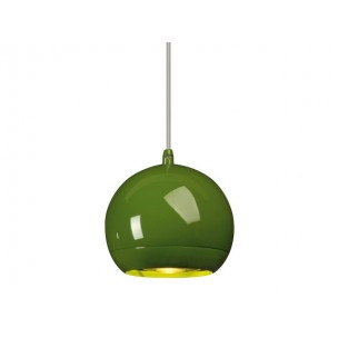 SLV 133495 Light Eye varengroen hanglamp