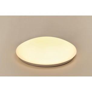 SLV 133758 Lipsy 36M Color control LED zonder afstandsbediening wand- en plafond armatuur