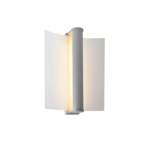 SLV 151894 Zenit 40 wand- en plafondarmatuur