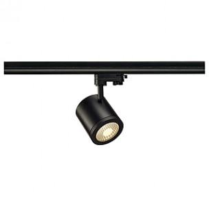 SLV 152420 Enola_C9 zwart led 35gr. railverlichting