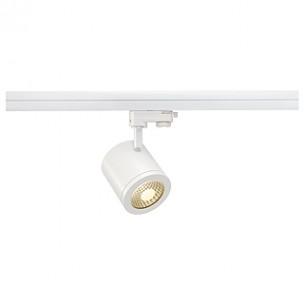 SLV 152421 Enola_C9 wit led 35gr. railverlichting