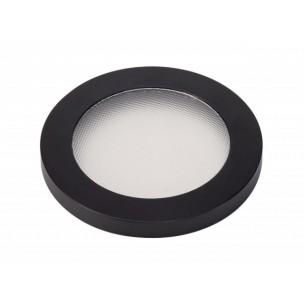 SLV 152440 zwart accessoire railverlichting