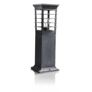 Philips Patio 152825416 grijs myGarden tuinverlichting