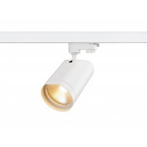 SLV 152981 Bilas single wit 60º 3-fase railverlichting