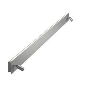 155114 SLV Napia Twin led wandlamp