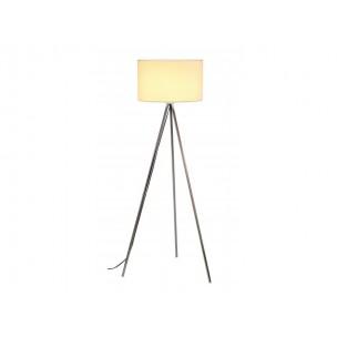 SLV 155733 Soprana Tripod wit vloerlamp