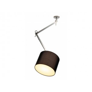 156000 SLV Tenora CL-2 plafondlamp