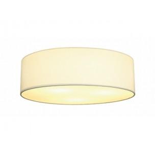 156051 SLV Tenora CL-1 plafondlamp