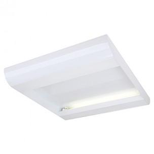 SLV 160791 TC Indi 255 kantoorverlichting