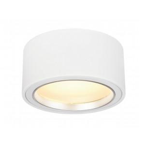 SLV 161461 LED wit opbouwspot
