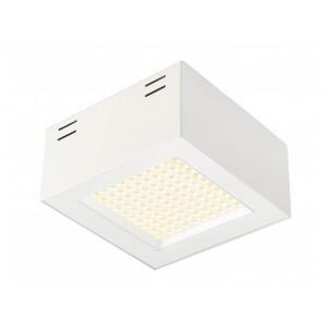 SLV 162491 LEDPanel 100 SMD, CL wit plafondarmatuur