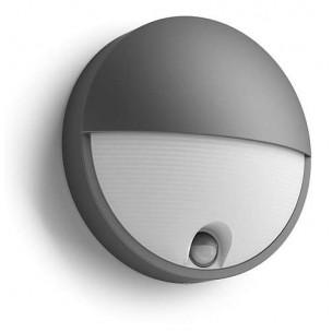 164569316 Philips myGarden Capricorn led wandlamp buiten