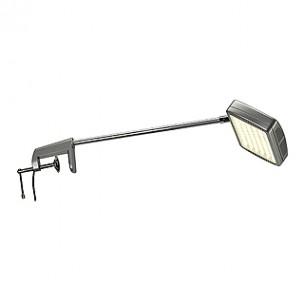 SLV 170402 LED display verlichting 3000K
