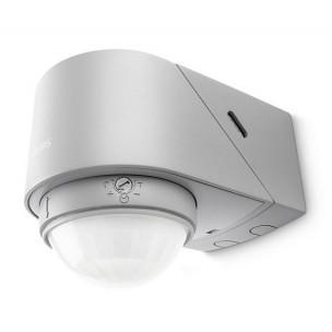 Philips myGarden PIR-detector 172668716 bewegingsmelder