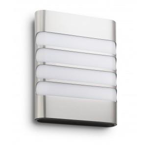 Philips Raccoon 172734716 myGarden LED wandlamp