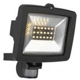 175243010 Massive Fes led schrikverlichting sensor