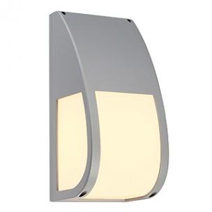 SLV 227174 Keras Elt wandlamp buitenverlichting
