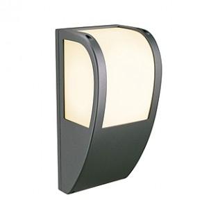 SLV 227176 Keras Elt wandlamp buitenverlichting