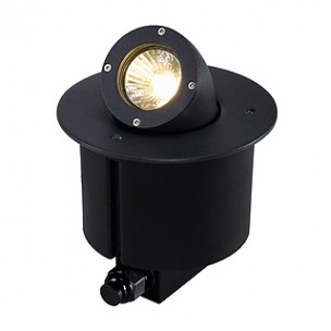 SLV 228365 Gimble Out 90 grondspot buitenverlichting