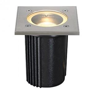 SLV 228424 Dasar Exact MR16 grondspot buitenverlichting
