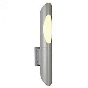 SLV 228602 Ovis Wall wandlamp buitenverlichting
