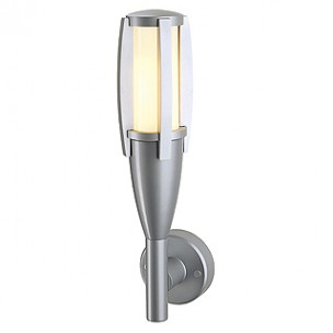 SLV 228892 Belpa 2 Wall wandlamp buitenverlichting