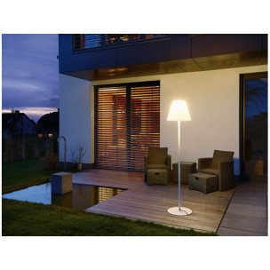 SLV Adegan 228961 vloerlamp buitenverlichting