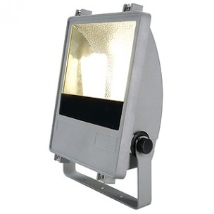 SLV 229192 SXL Eco buitenverlichting
