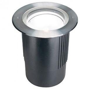 SLV 229270 Dasar HIT-T 70W grondspot buitenverlichting