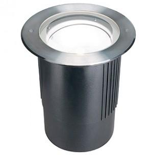 SLV 229280 Dasar HIT-T 150W grondspot buitenverlichting