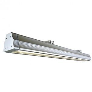 SLV 229400 Vano Display buitenverlichting