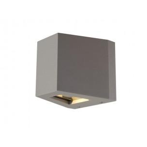 SLV 229664 Out-Beam LED wandlamp buitenverlichting