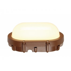 SLV 229927 Terang LED wandlamp buiten