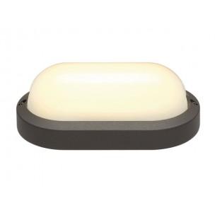 SLV 229935 Terang 2 LED wandlamp buiten