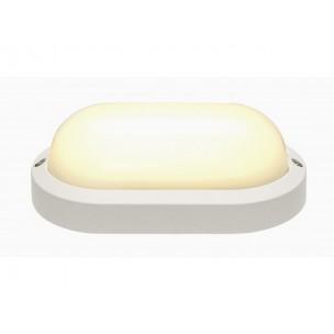 SLV 229941 Terang 2 XL LED wandlamp buiten