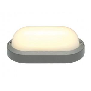 SLV 229944 Terang 2 XL LED wandlamp buiten