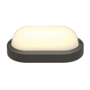 SLV 229945 Terang 2 XL LED wandlamp buiten