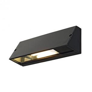 SLV 230030 Pema Square wandlamp buitenverlichting