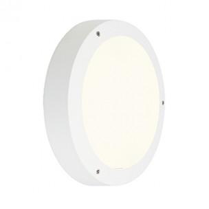 SLV 230401 Dragan wandlamp buitenverlichting