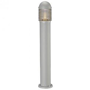 SLV 230454 Otos PL tuinverlichting
