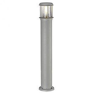 SLV 230464 Otos Glas tuinverlichting