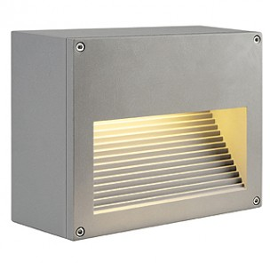 SLV 230494 Theos 103 TC-DE wandlamp buitenverlichting