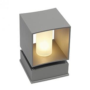 SLV 230694 Square Turn Floor tuinverlichting
