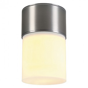 SLV 230720 Rox Acryl C plafondlamp buitenverlichting
