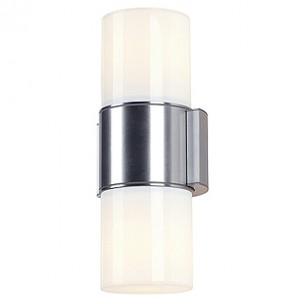 SLV 230746 Rox Up-Down wandlamp buitenverlichting