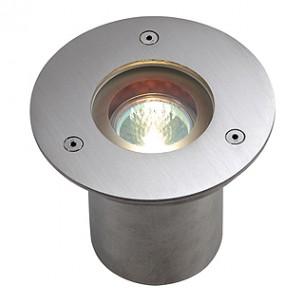 SLV 230900 N-Tic Pro MR16 grondspot buitenverlichting