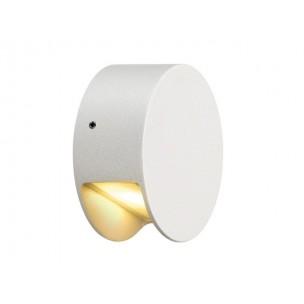 SLV 231010 Pema LED wandlamp binnen- en buitenverlichting