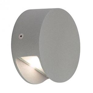 SLV 231012 Pema LED wandlamp binnen- en buitenverlichting